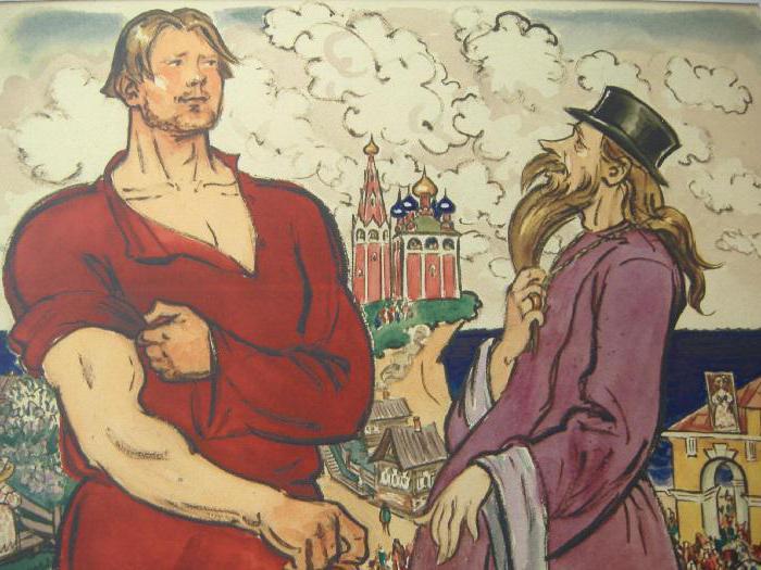 знакомство пушкина и грибоедова