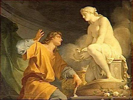 Учебник по обществознанию 8 класс боголюбов фгос читать онлайн