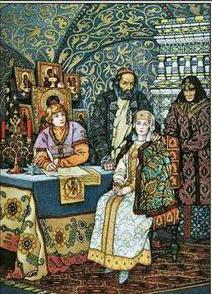 новодевичий монастырь в москве монастырь музей