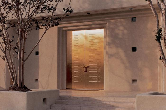Входные двери лучшие