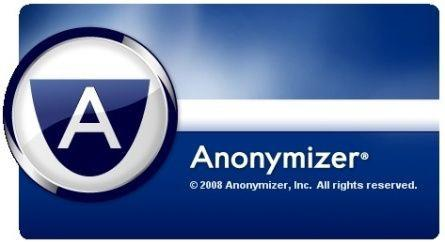 анонимайзер одноклассники