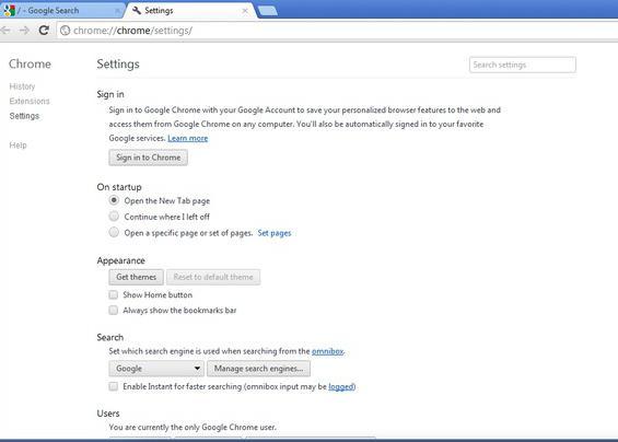Майнкрафт в гугле бесплатно