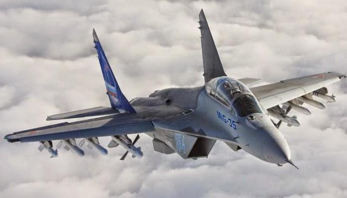 структура военно космических сил россии