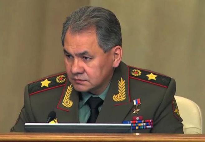 воздушно космические силы заменят в россии ввс
