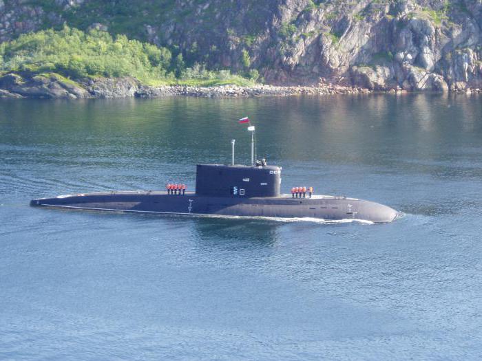 черноморский военный флот россии