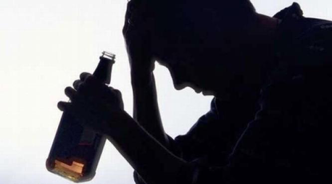 Слабоалкогол�н�е напи�ки и и� �вой��ва В�ед