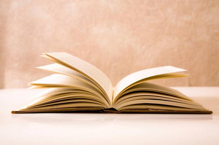 Книжки, которые стоит прочитать по психологии. Самые наилучшие…