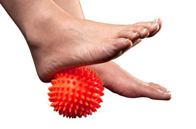 обувь с ортопедической стелькой