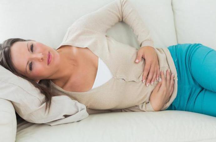 способы обследования кишечника