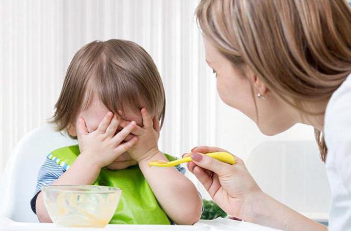 Ледда синдром: симптомы, лечение