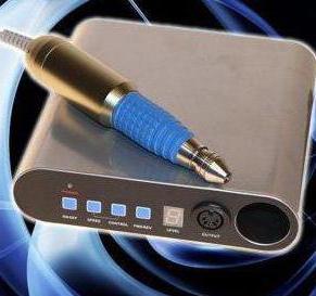 аппаратный педикюр пошаговая инструкция с фото
