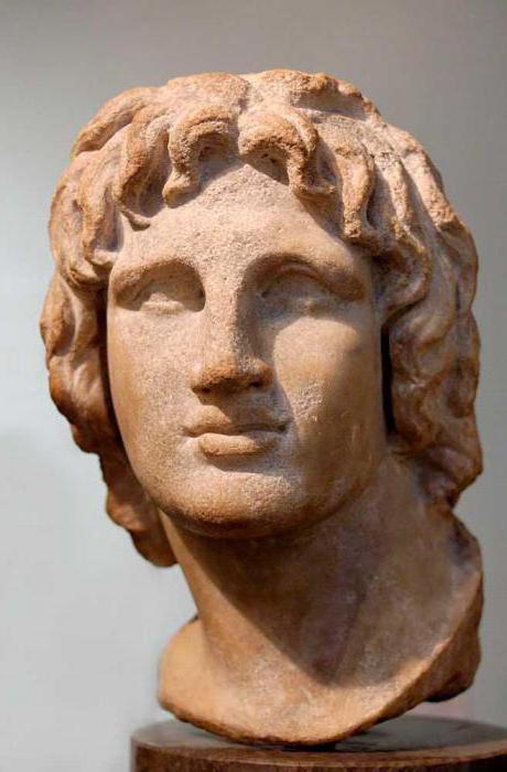 кого греки называли эллинами