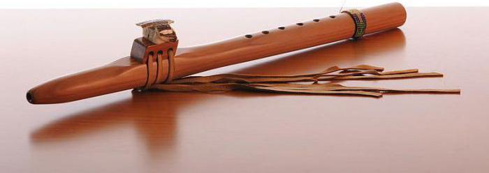 ноты для флейты