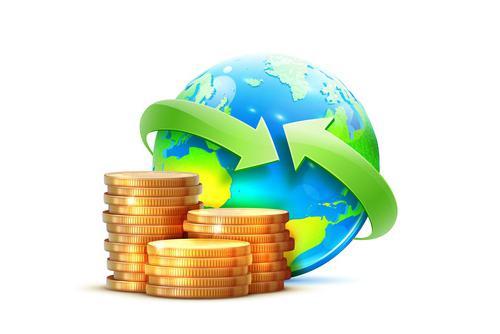 Золотые монеты инвестиционные купить и продать в Санкт