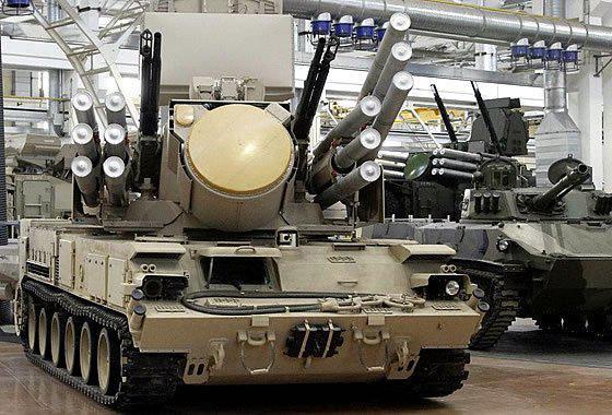 Картинки по запросу оборонно-промышленный комплекс россии