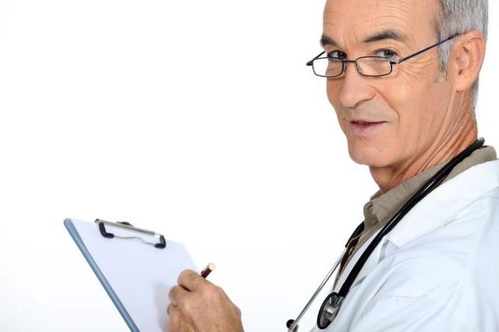 лечение хронического парапроктита народными средствами