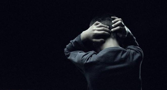 неэпилептические пароксизмальные состояния