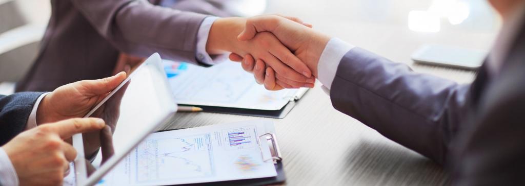 business plan in Kazakhstan