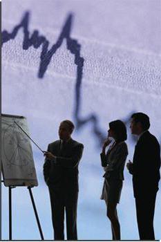 маркетинговые коммуникации интегрированный подход
