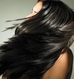 маска протеиновая запечатывание волос