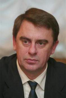 сергей борисович тарасов