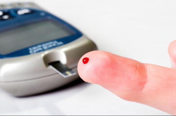 Питание при тренировках для похудения для женщин меню