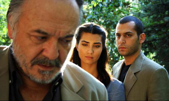 Всё о главном герои турецкого фильма аси фото 169-488