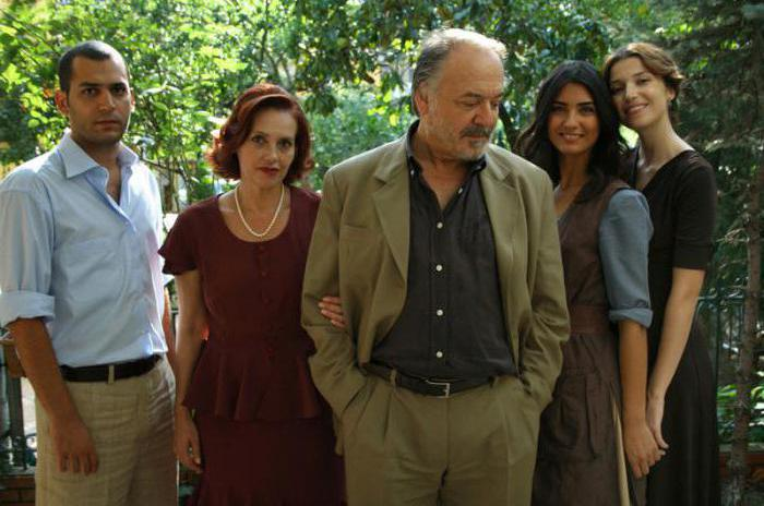 Всё о главном герои турецкого фильма аси фото 169-801