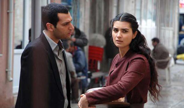 Всё о главном герои турецкого фильма аси фото 169-396