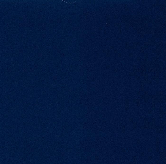 Цвет формы морских офицеров фото