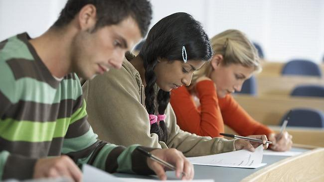 Помощь в написании дипломной работы MBA