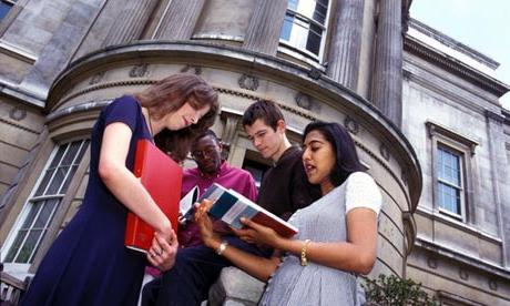 Как должна быть написана аннотация к дипломной работе аннотация к дипломной работе