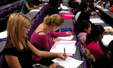 Как написать заключение дипломной работы заключение к дипломной работе Перед тем как писать