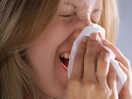 Постоянный кашель у ребенка без температуры без насморка