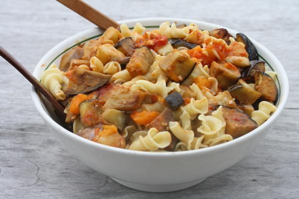 Рецепты блюд из говядины с пошаговыми фото