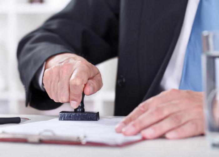 Овердрафтное кредитование юридических и физических лиц