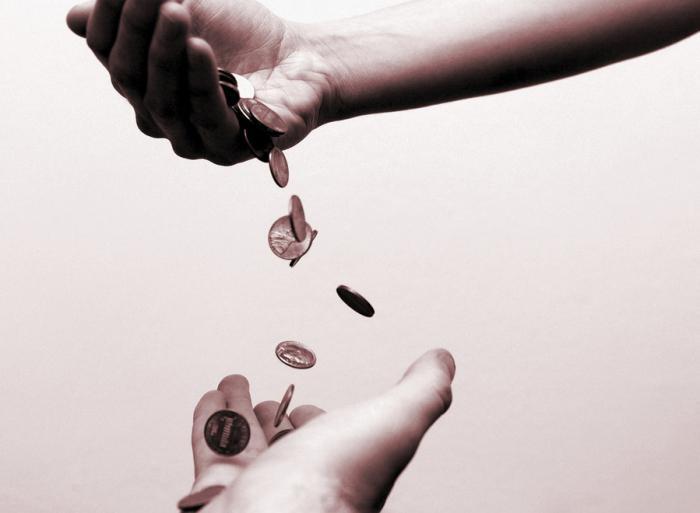 Срочный кредит без отказа и справок