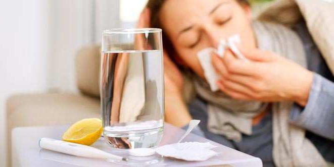 Аневризма сонной артерии симптомы лечение