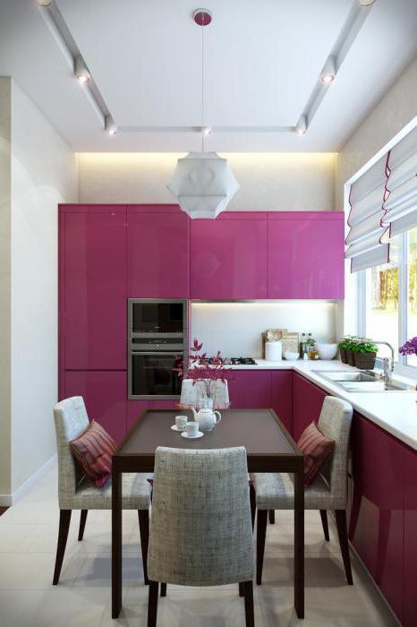 дизайн однокомнатной квартиры хрущевки без перепланировки