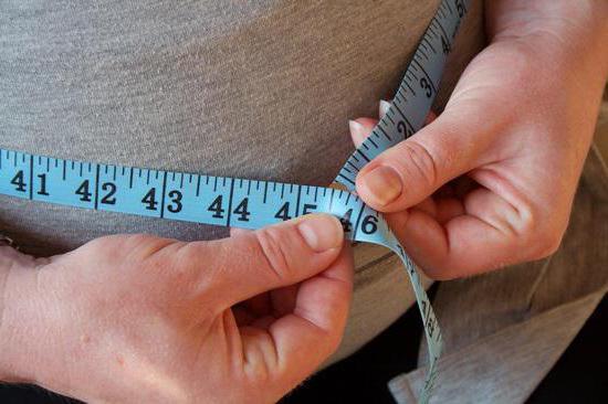 Прибавка в весе на 30 неделе беременности