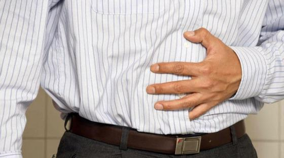 Лечение поджелудочной желез гречкой