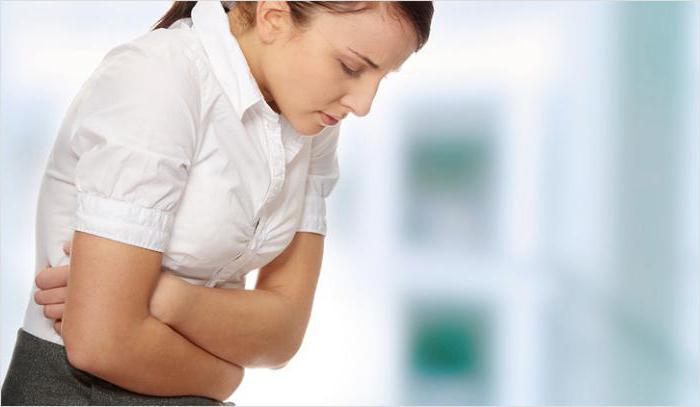 диета чтобы снизить холестерин и похудеть