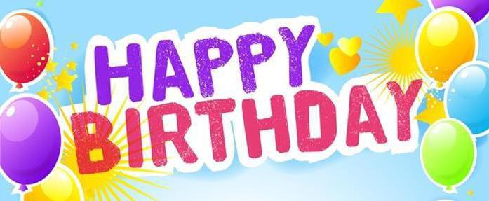 поздравление с днем рождения одногруппнице