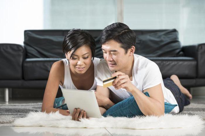 сформулируй свои правила ведения домашнего хозяйства