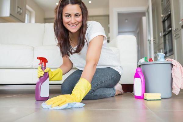 сформулируй правила ведения домашнего хозяйства