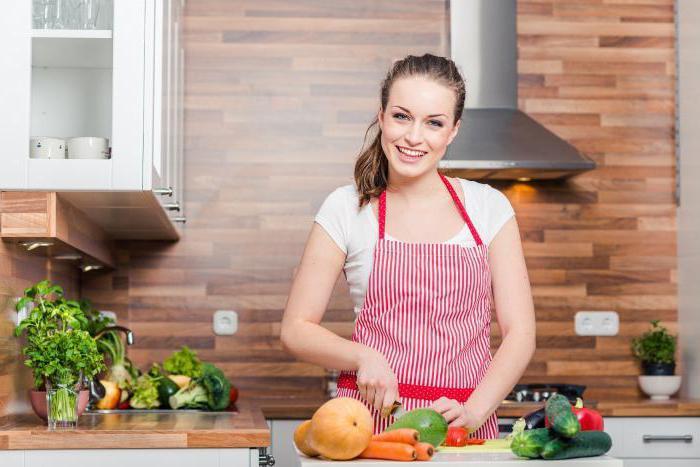 советы по ведению домашнего хозяйства правила