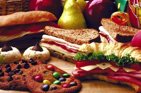 Народные средства для профилактики холестерина