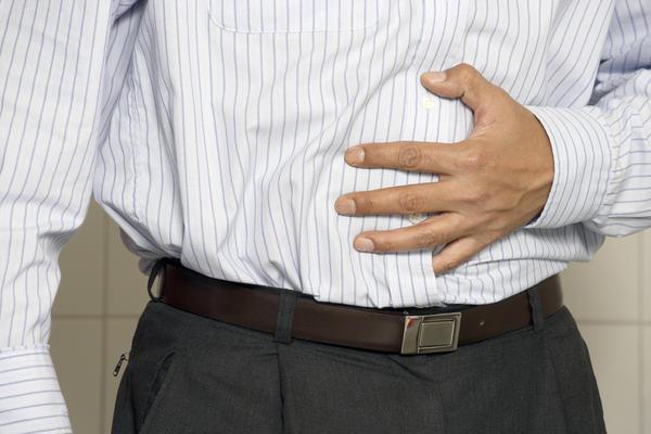 симптомы кера и ортнера