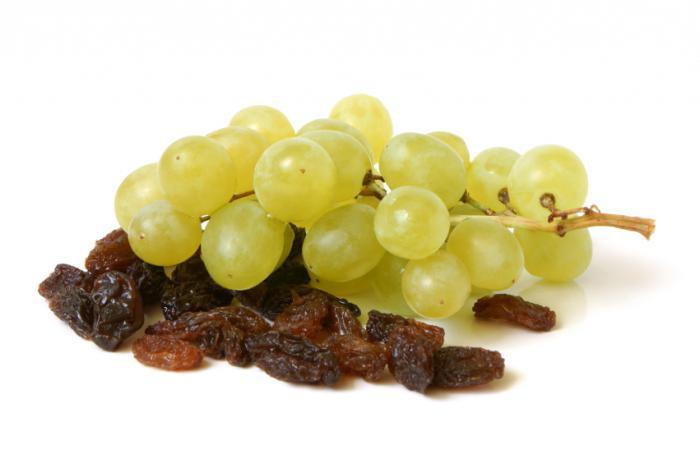Виноград кишмиш 342 описание сорта фото отзывы