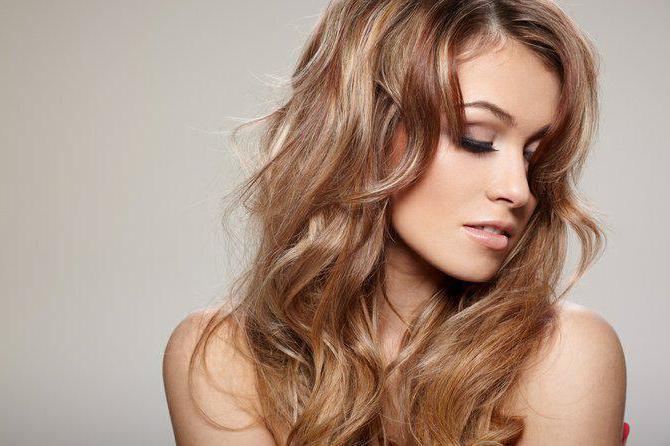 Текстурирование волос отзывы